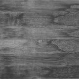 Fond en bois créatif abstrait Image libre de droits