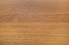 fond en bois d'étage Image stock