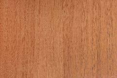 fond en bois d'étage Photos libres de droits