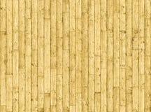 Fond en bois d'étage Image libre de droits