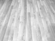 Fond en bois dans le ton gris Image libre de droits
