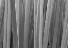 Fond en bois de bâtons Images libres de droits