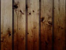 fond en bois de barrière, abrégé sur en bois étonnant blanc efect de noir de papier peint de texture Images stock