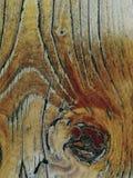 fond en bois de barrière, abrégé sur en bois étonnant blanc efect de noir de papier peint de texture Photographie stock