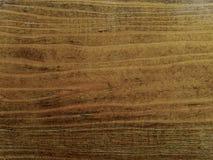 fond en bois de barrière, abrégé sur en bois étonnant blanc efect de noir de papier peint de texture Photo libre de droits