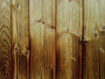 fond en bois de barrière, abrégé sur en bois étonnant blanc efect de noir de papier peint de texture Photos libres de droits