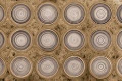 Fond en bois de bstract Image libre de droits