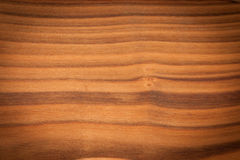 Fond en bois de cerise image stock