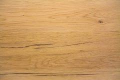 Fond en bois de chêne Photo libre de droits