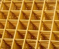 Fond en bois de construction photos libres de droits