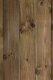 Fond en bois de cru Photo stock