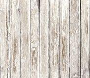 Fond en bois de cru Image stock