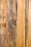 Fond en bois de Grubge Photos libres de droits