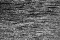 Fond en bois de grunge de texture Photos stock