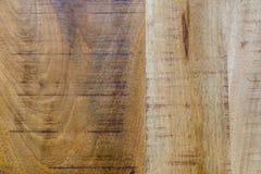 Fond en bois de mangue photo libre de droits