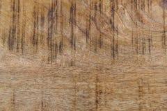 Fond en bois de mangue photos libres de droits