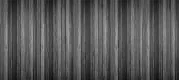 Fond en bois de modèle Image libre de droits