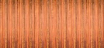 Fond en bois de modèle Photos libres de droits