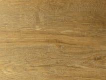 Fond en bois de modèle de texture de chêne fin Grain exquis en bois de chêne de conception photos libres de droits