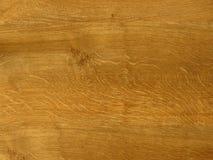 Fond en bois de modèle de texture de chêne fin Grain exquis en bois de chêne de conception images libres de droits