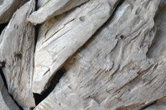 Fond en bois de mur de texture de vieux teck pour la conception et la décoration Texture du plan rapproché en bois de fond photo stock