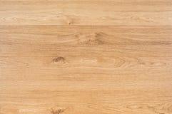 Fond en bois de nature photo stock
