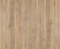 Fond en bois de nature photographie stock