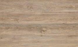 Fond en bois de nature image stock