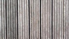 Fond en bois de papier peint de texture de vintage Images stock
