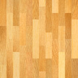 Fond en bois de parquet Photo stock