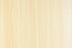 Fond en bois de pin Photo libre de droits
