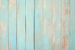 Fond en bois de plage de vintage photos stock