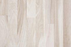 Fond en bois de planche Photographie stock