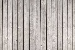 Fond en bois de planches Photo stock