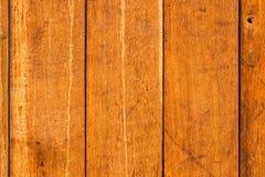 Fond en bois de planches images libres de droits