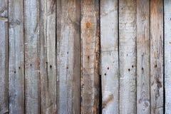 Fond en bois de planches Image stock
