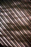 Fond en bois de planches de Brown images stock