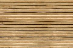 Fond en bois de planches, texture en bois de grain, bois de construction rayé Photos stock