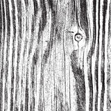 Fond en bois de recouvrement Photographie stock