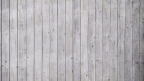 Fond en bois de style chic minable composé par des planches images libres de droits