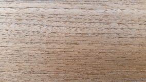 Fond en bois de surface de texture Image libre de droits