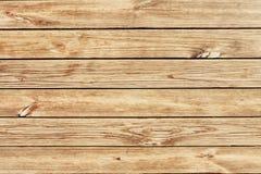 Fond en bois de texture images stock