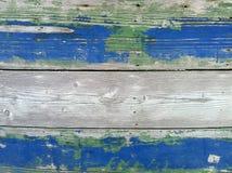 Fond en bois de texture Photographie stock libre de droits