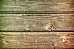 Fond en bois de texture Photos stock
