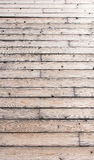 Fond en bois de texture Image stock