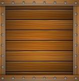 Fond en bois de texture photos libres de droits