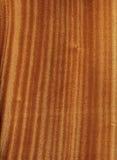 Fond en bois de texture Photo libre de droits