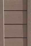 Fond en bois de texture Image libre de droits