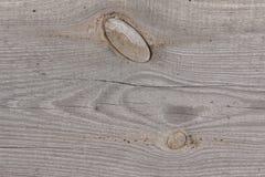 Fond en bois de texture avec des branches pour la conception et la décoration Photo libre de droits