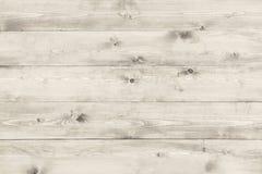 Fond en bois de texture avec l'espace de copie images libres de droits